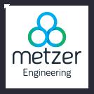 Metser Logo